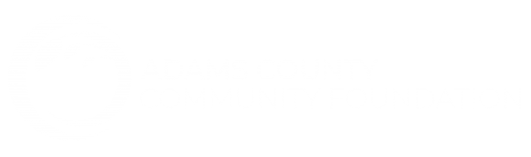 Adams-County-Community-Foundation_Logo_FINAL-768x228