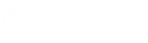 Adams County Community Foundation_Logo_FINAL