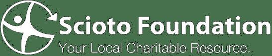 sciotofoundation_logo_v2